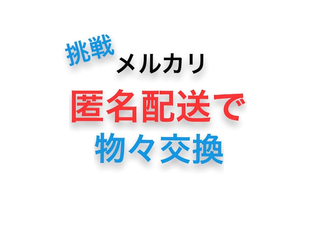 f:id:mofnokikotori:20170204045948j:image